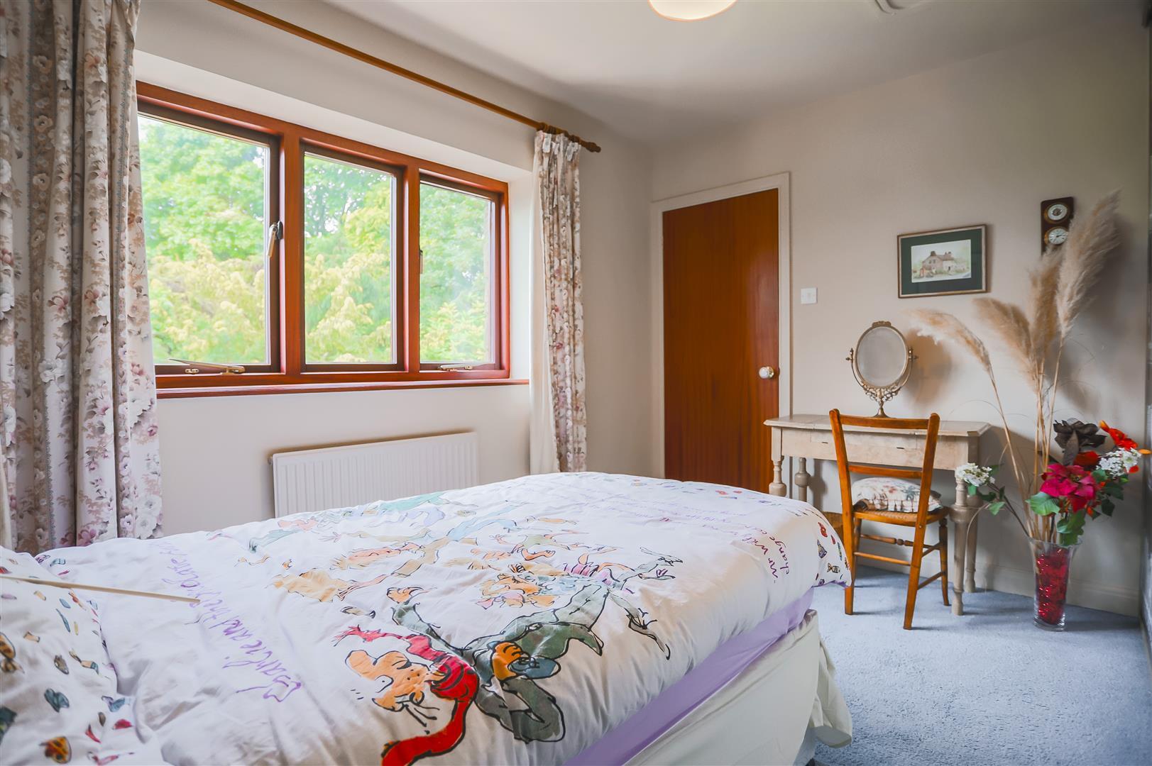 4 Bedroom Detached House For Sale - Image 52